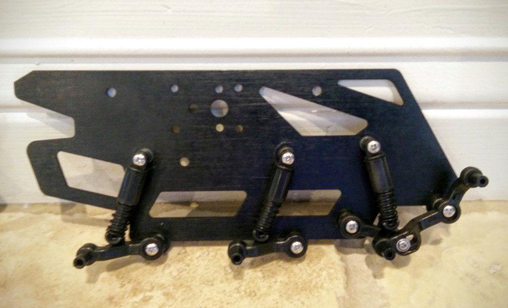 dfrobot-devastator-tank-treaded-tracked-robot-right-side-assembly-start-with-shocks