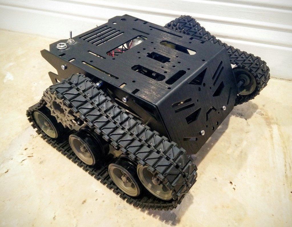 dfrobot-devastator-tank-treaded-tracked-robot-with-treads