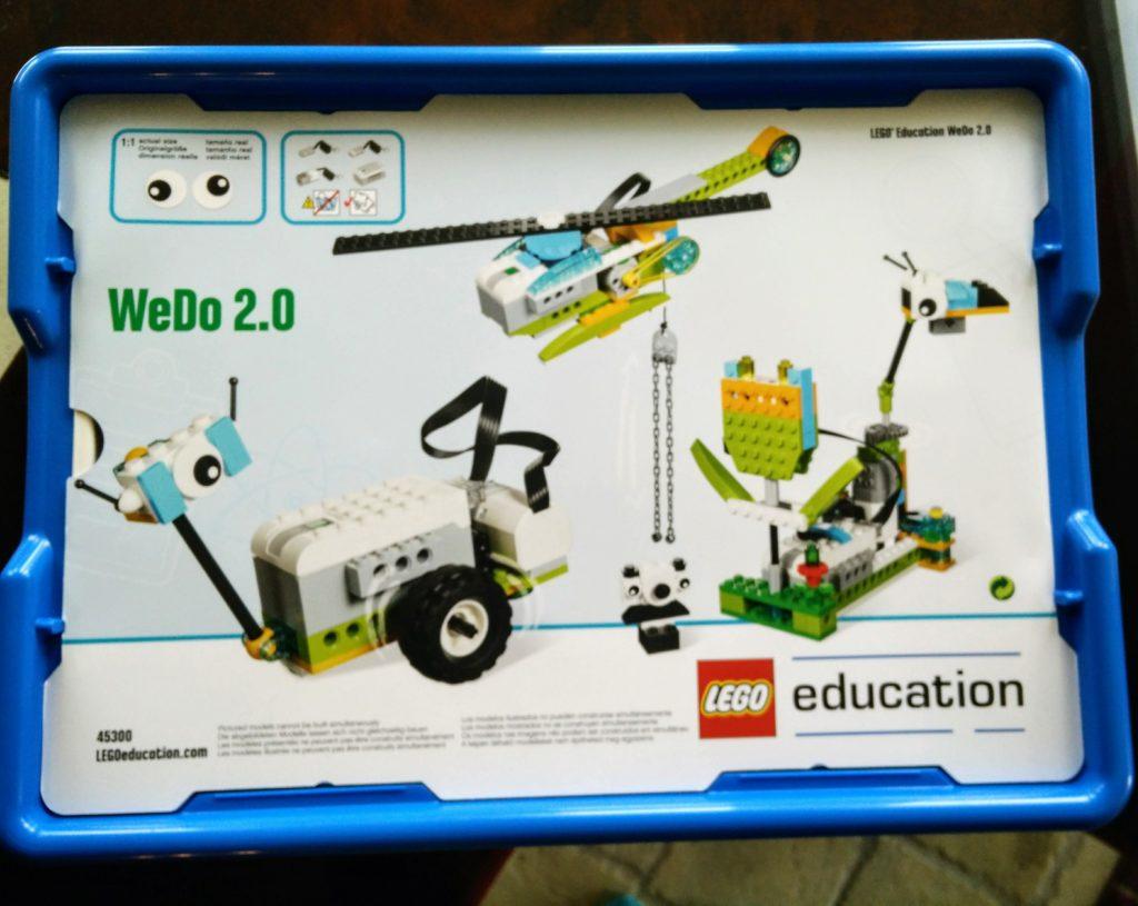 lego-wedo-2-0-core set