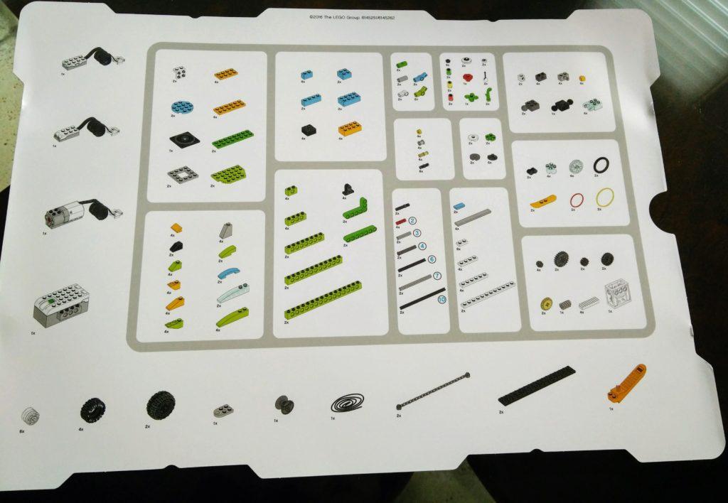 wedo-2-0-building elements
